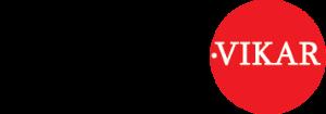 Skoleledervikarbureau & Skoleledernetværk